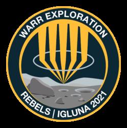WARR Exploration