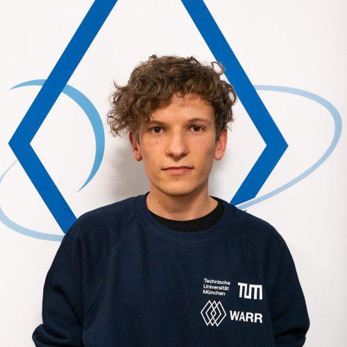 Jakob Puff